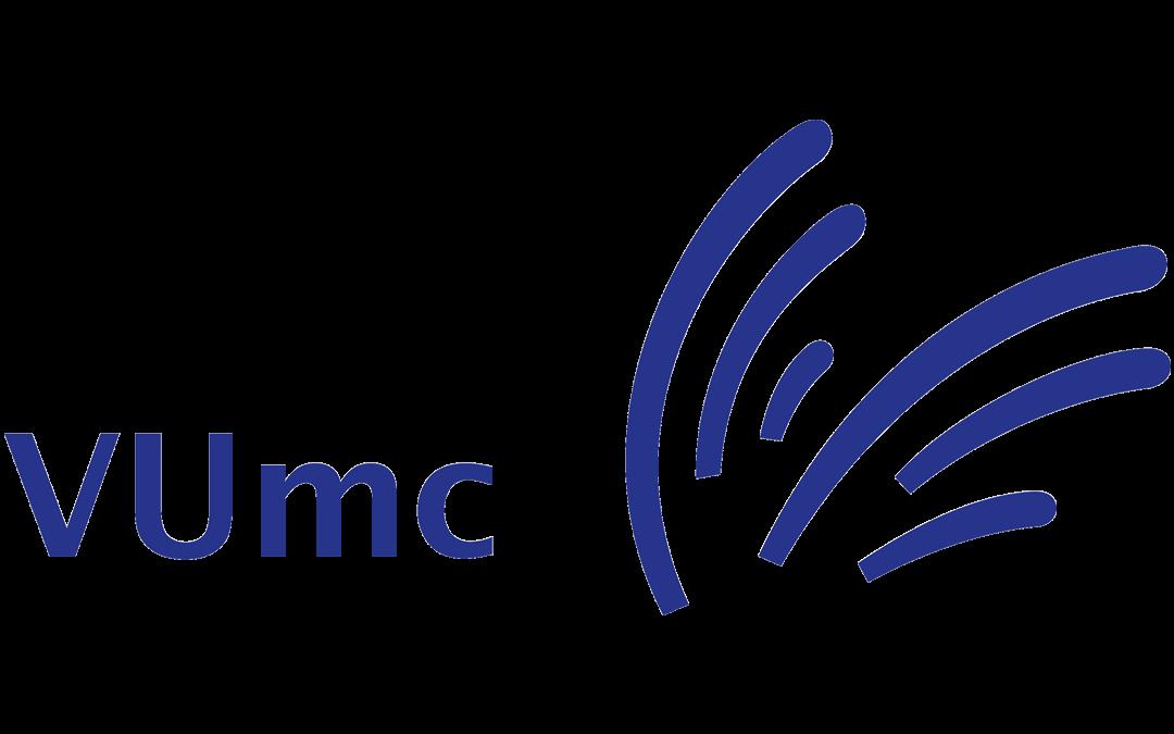 Aanmeldzuilen VUmc – van contact tot installatie in 10 weken