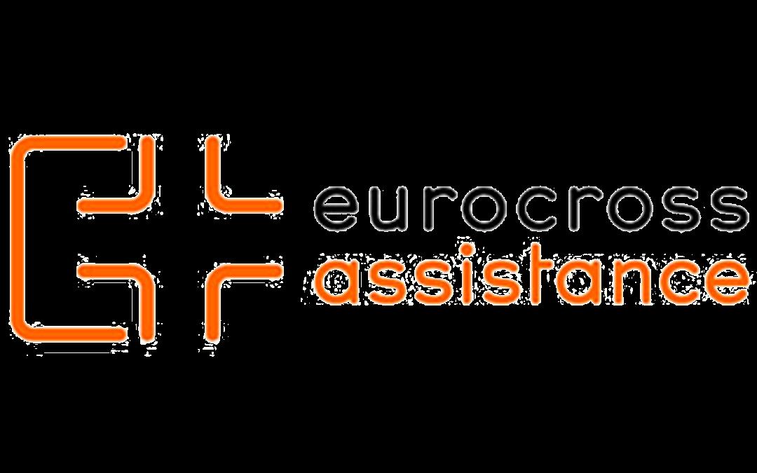 Eurocross Assistance ontwikkelt informatiebeveiligingsbeleid met Pinewood