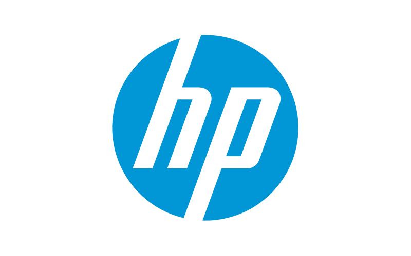 HP Unison Partner Portal revolutionizes partner experiences with single entry point for 650,000 users
