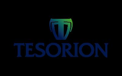 Tesorion