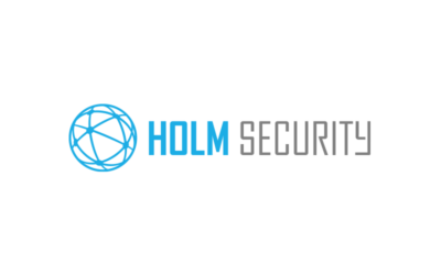 Holm Security