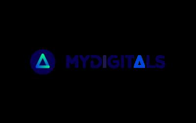 MyDigitals